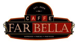 Cafe Far Bella